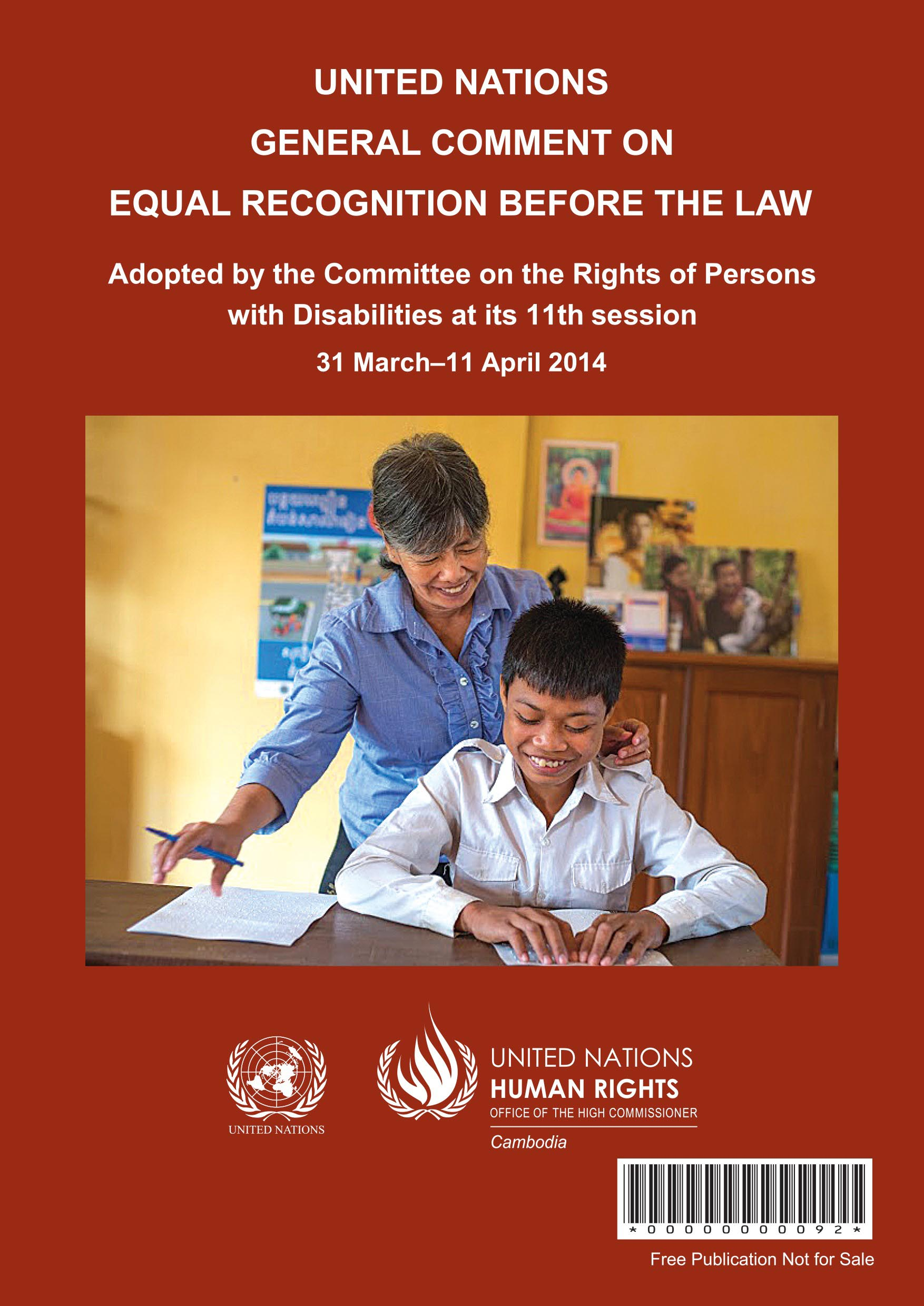 international human rights law has no Feminism and international law: an opportunity for this may be because international human rights law has law: an opportunity for transformation.