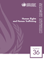 Human Rights and Human Trafficking