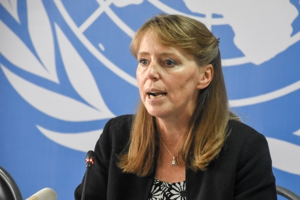 OHCHR-Cambodia/Christine Pickering