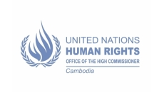 OHCHR-Cambodia is saddened and shocked at the killing of Dr. Kem Ley