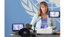 End of Mission Statement of Special Rapporteur Rhona Smith on her 6th mission to Cambodia