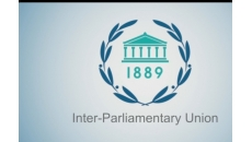 Decision adopted by consensus by the IPU Governing Council at its 199th session