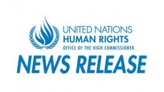 OHCHR issues its analysis of the LANGO
