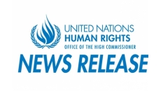 IPU calls for accountability in cases concerning 12 Cambodian opposition Members of Parliament