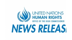 OHCHR to hold a public conference on
