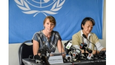 Cambodia: UN human rights expert launches official country visit