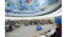 Cambodia's Human Rights Record to be Reviewed by the UN Human Rights Council's Universal Periodic Review (UPR) Working Group